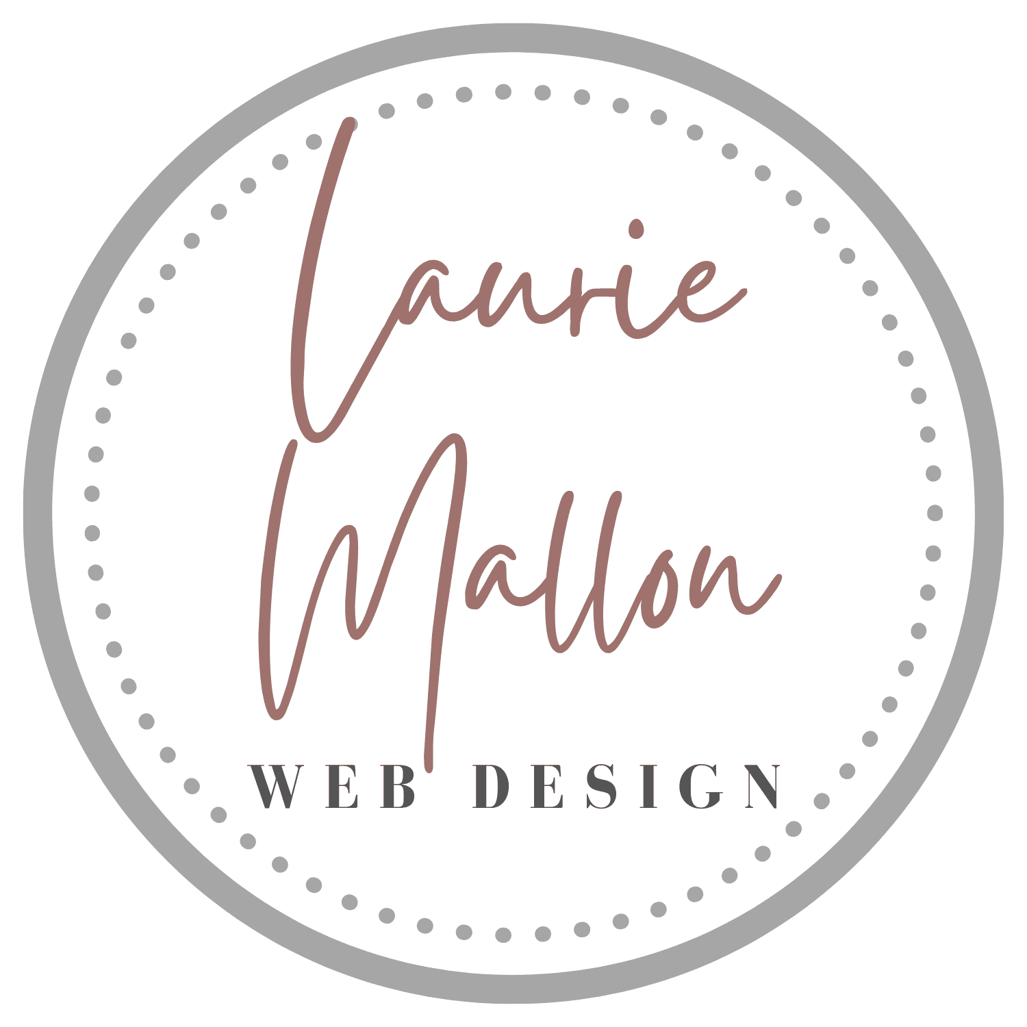 Laurie Mallon Digital Marketing